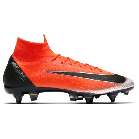 0cde93f14 Nike Mercurial Superfly 6 Elite CR7 SG-Pro AC Built On Dreams ...