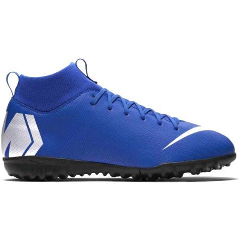 scarpe da calcio nike footballove