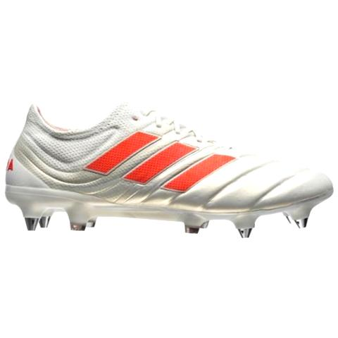 Copa Initiator F36075 Pack 1 Blancrouge Sg Adidas 19 Chaussures w1fqzwg