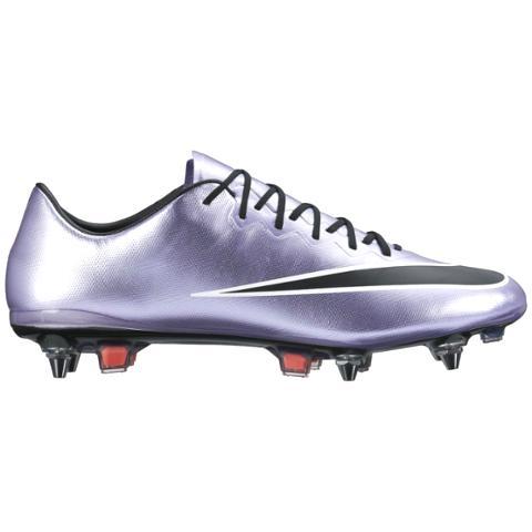 newest 1bae3 7e0a6 ... release date nike mercurial vapor x sg pro urban lilac black 648555 580  boots nike footballove ...