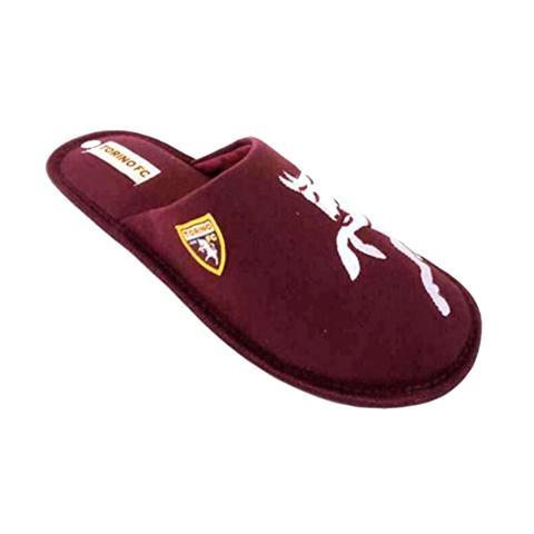 T.Pantofole