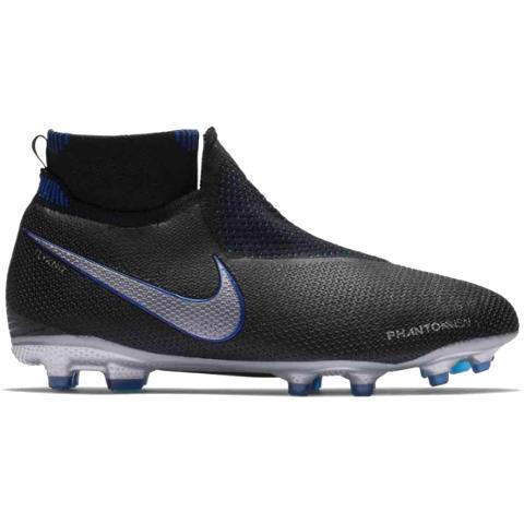 Noirracer Forward Elite Phantom Vision Bleu Jr Fgmg Nike Always Df Cq61aUw