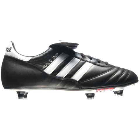 Adidas World Cup SG 011040 scarpe Adidas Footballove