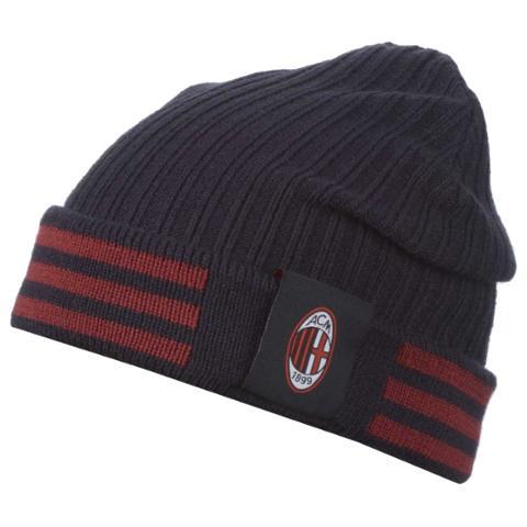felpa AC Milan scontate