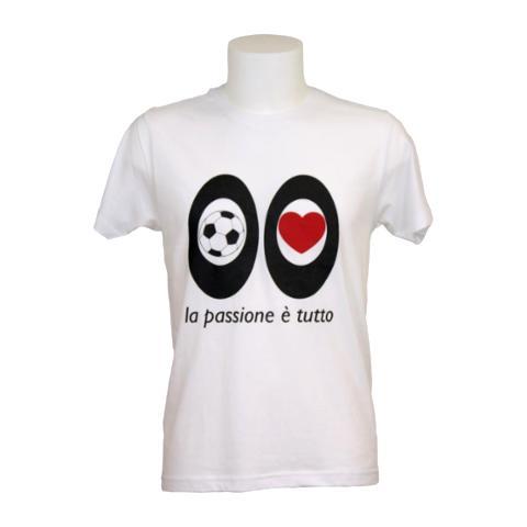 FL-T-shirt-Bianco