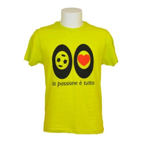 FL-T-shirt-GialloAcido