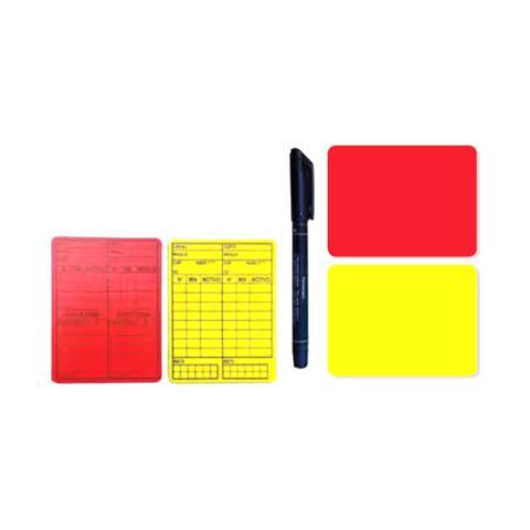 GR15-Kit Arbitro