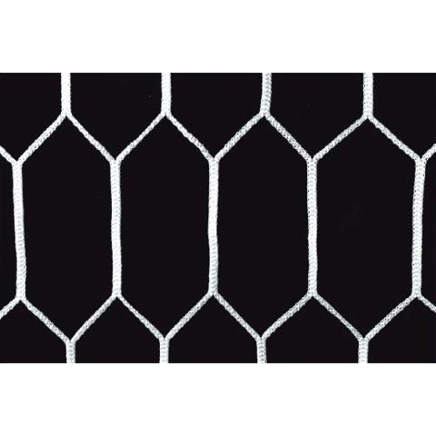 Barret coppia reti m 6 50x2 50 131 5 porte e reti porte for Ecksofa 2 50x2 50