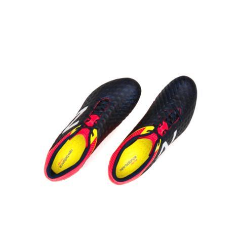 bc9ca847f60 New Balance Visaro Pro FG-Galaxy Bright Cherry MSVROFGC - Boots New ...
