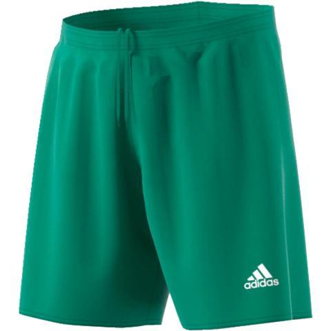 Acquista 2 OFF QUALSIASI adidas pantaloncini CASE E OTTIENI IL 70 ... 0e7755303add