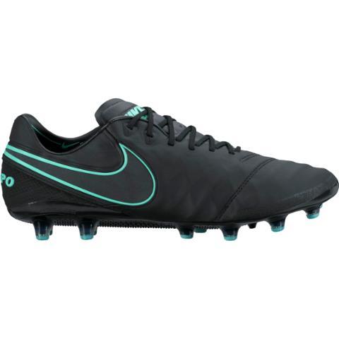d923f6833 Nike Tiempo Legend VI AG-PRO Black 844593-004 - Boots Nike - Footballove
