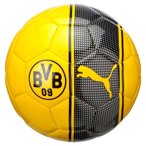palloni puma