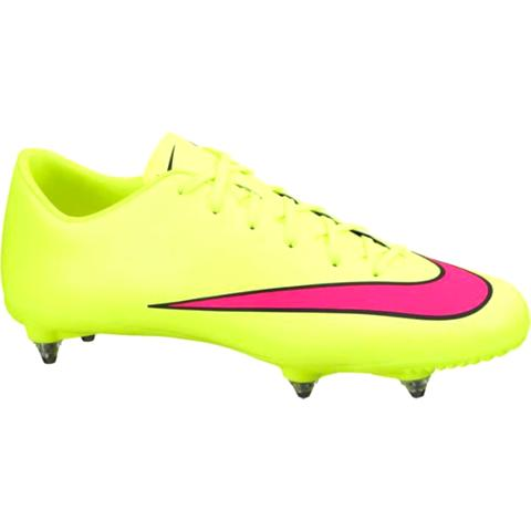 63a323380 coupon code for nike mercurial victory v sg volt hyper pink 651633 760 boots  nike footballove