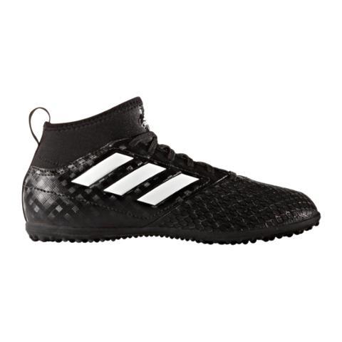 Jr Tf 3 Scarpe Adidas 17 Ace Footballove Nero Ba9224 dIwd4aqz