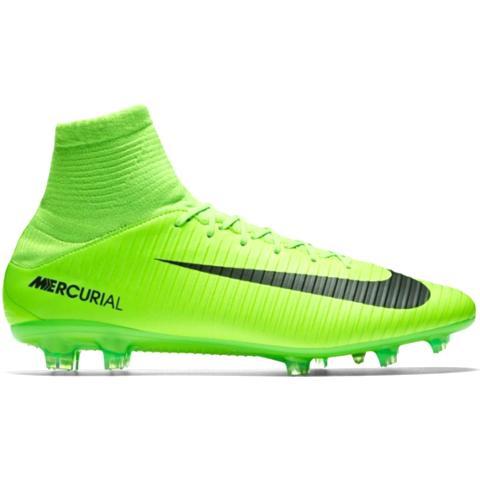 sports shoes 4e539 9a087 End Season Sales