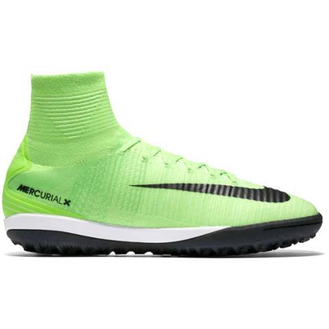 27f8a7f1782b7 ... canada nike mercurialx proximo ii df tf electric green black 831977 308  boots nike footballove bef0b