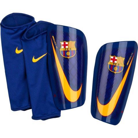 1c517f45290 Soldes équipement - Tous pour le football - Footballove