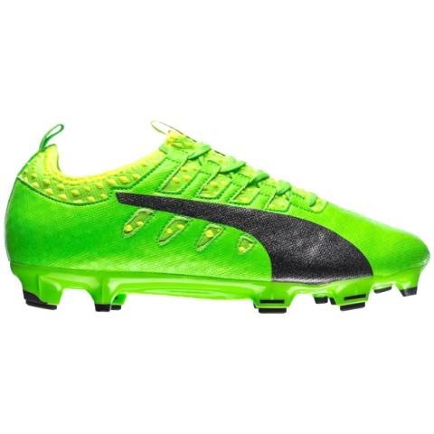 103954 Puma 01 De Chaussures Footballove Foot 70R0qwFrx