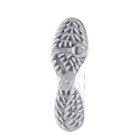 Adidas Copa Tango TF tormenta de polvo blanco / Onix / gris bb6098 botas