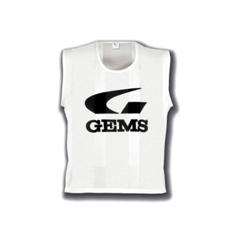 Gems-Bia