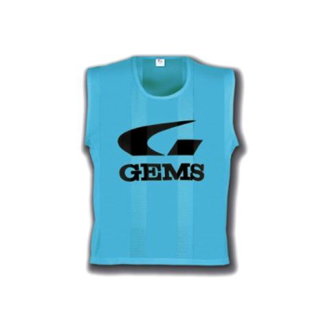 Gems-Azz