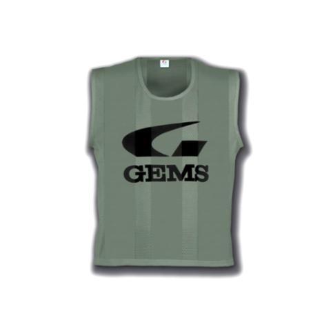 Gems-Gri