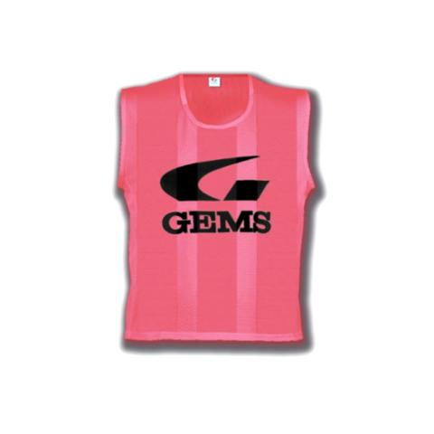 Gems-Rosa