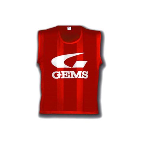 Gems-Ros