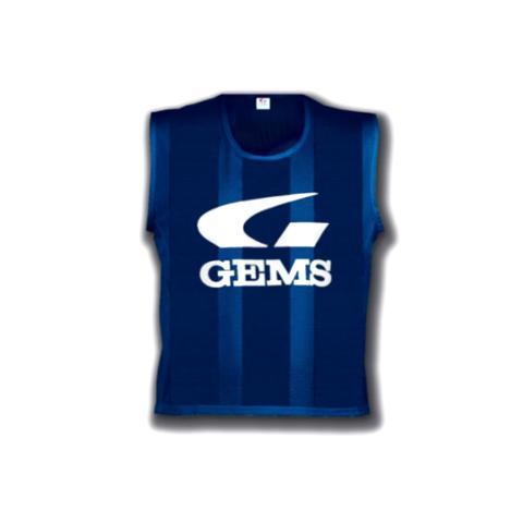 Gems-Roy