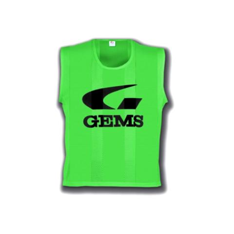 Gems-Ver