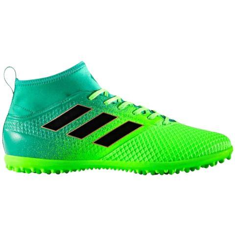 check out ae53d 44e06 ... italy adidas ace 17.3 primemesh tf solar green black bb5972 boots adidas  footballove beb1b 86181