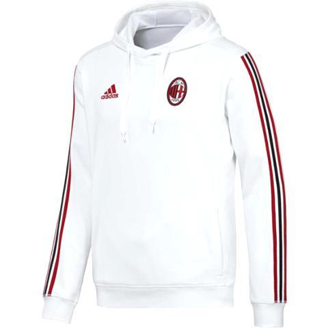 felpa AC Milan merchandising