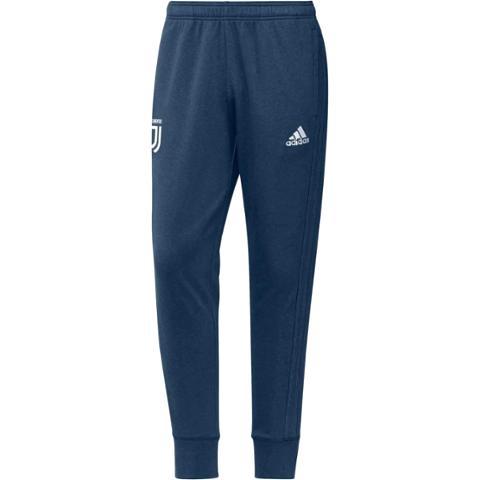 Hosen Blau B39737 Juventus Weiß Adidas Merchandising zq1RxUO8w