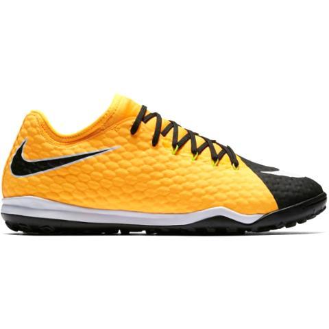 Nike HypervenomX Finale II TF Lock In Let Loose-Orange/White/Black  852573-801 - Boots Nike - Footballove