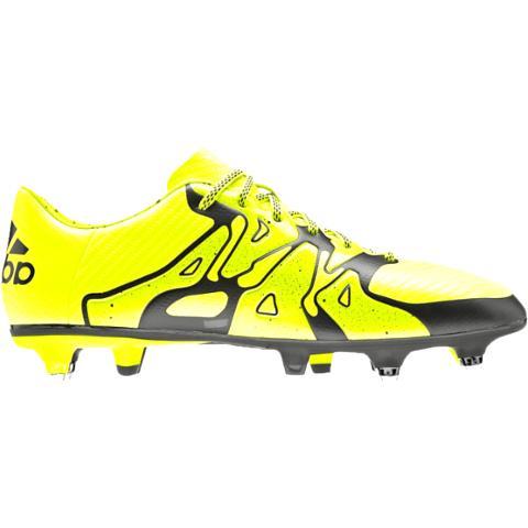 Chaussures Footballove S83058 De Adidas Foot tQsxhCdr