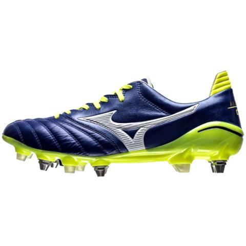 93b4d4116d4c00 Football boots surface soft ground - Everything for Football ...