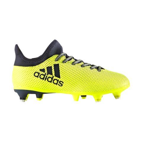 adidas junior scarpe