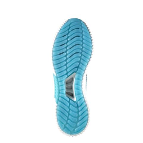 2d49d922564 Adidas NEMEZIZ TANGO 17.1 TR Ocean Storm-Black Yellow Blue BY2306 ...