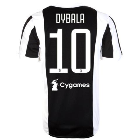 Maglia Juventus merchandising