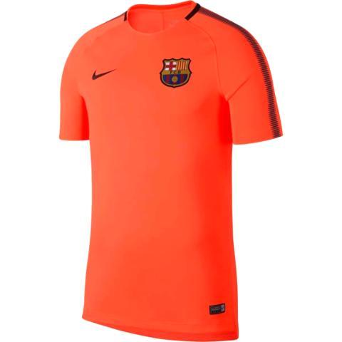 Allenamento AS Monaco merchandising