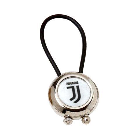 JU1109