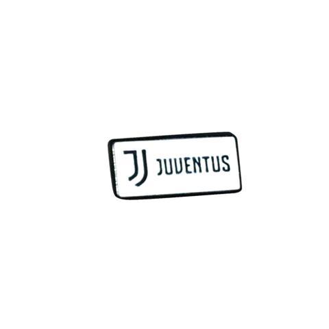 JU1003