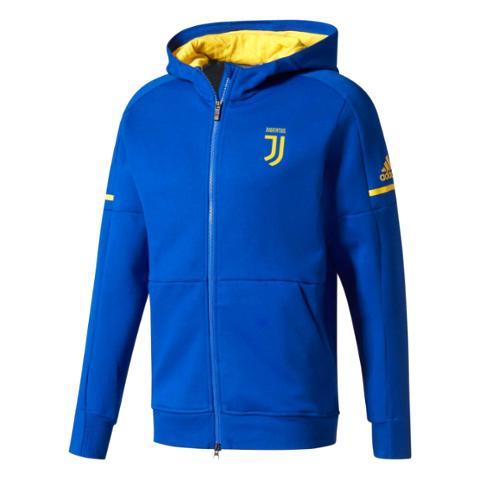 Acquista felpa blu adidas | fino a OFF51% sconti