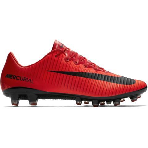 Nike Mercurial Vapor XI AG-PRO Play Fire Pack-University Red 831957-616 -  Boots Nike - Footballove