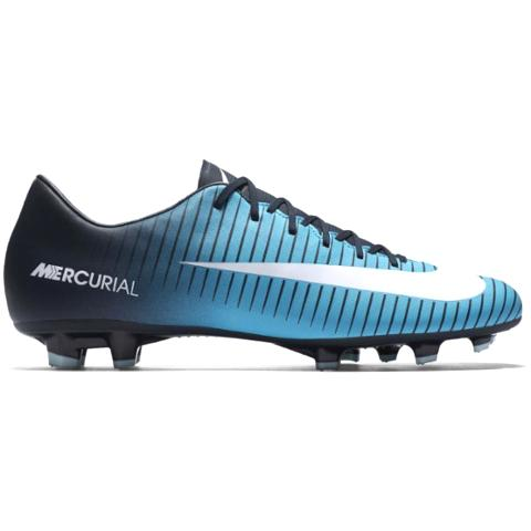 Nike Mercurial Victory Victory Victory VI FG Play Ice Pack Bleu Glace 831964 404 fbe85f