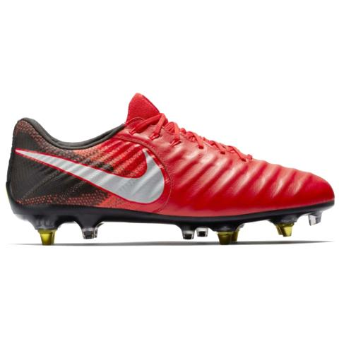 d371029a372 Nike Tiempo Legend VII SG-PRO AC Play Fire Pack-Rosso University ...