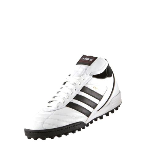 buy online 20a3d adcf7 ... norway adidas kaiser 5 team tf white black 0a79c 40a69