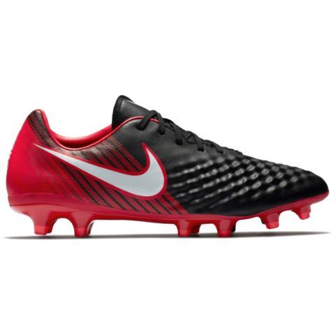 Rosso 061 Pack Nike Ii Magista Fire 844411 Play Onda Fg University 0wwvOqxFnC