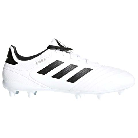 new style 0d524 66067 Up to -50% on turf and indoor boots  Valid till the 5th September