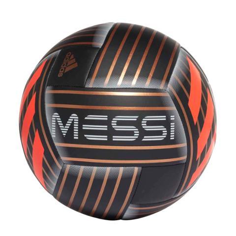 pallone adidas messi